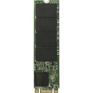 InnoDisk DEM28-B56D81RWAQC 3MG2-P M.2 (S80) 3MG2-P 256 GB Internal Solid State Drive