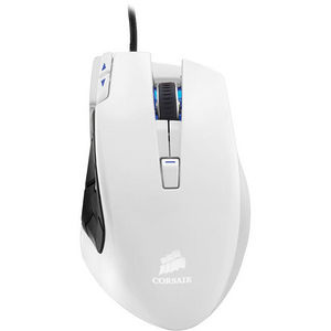 Corsair CH-9000026-NA Vengeance M95 Laser Gaming Mouse