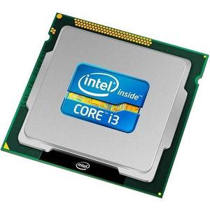 Intel CM8064601483645 Core i3 i3-4170 Dual-core 3.70 GHz Processor - Socket H3 LGA-1150 OEM