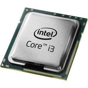 Intel CM8064601481979 Core i3 i3-4370T Dual-core 3.30 GHz Processor - Socket H3 LGA-1150 OEM