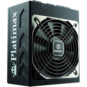 Enermax EPM1350EWT Platimax 1350W Power Supply