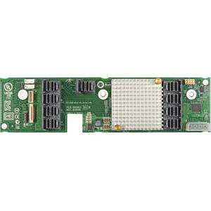 Intel RES3TV360 RAID Expander