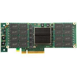 HP 803200-B21 800 GB Internal Solid State Drive - PCI Express - Plug-in Card