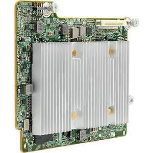 HP 726782-B21 Smart Array P741m Controller