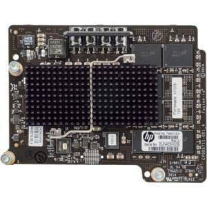 HP 794605-B21 1.56 TB Internal Solid State Drive - PCI Express - Plug-in Card