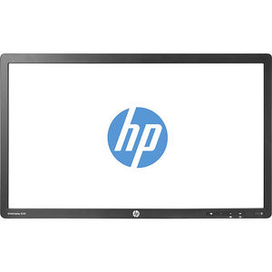 HP E3F38A8#ABA EliteDisplay E231 23-inch LED Backlit Monitor-Head Only