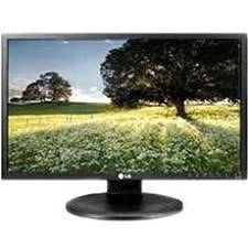 "LG 22MB65P-B 22"" LED LCD Monitor - 5 ms"