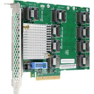 HP 769635-B21 12Gb SAS Expander Card for ML350 Gen9