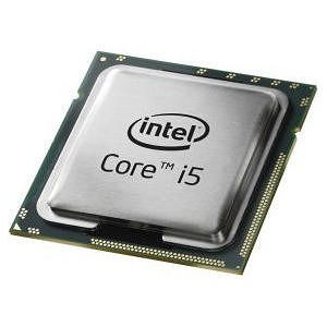 Intel CM8066201920600 Core i5 i5-6500T Quad-core (4 Core) 2.50 GHz Processor - Socket H4 LGA-1151