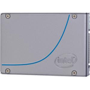 """Intel SSDPE2MW800G4X1 750 800 GB 2.5"""" Internal Solid State Drive - U.2 (SFF-8639)"""