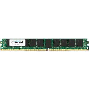 Crucial CT4K16G4VFD4213 64GB (4 x 16 GB) DDR4 SDRAM Memory Module