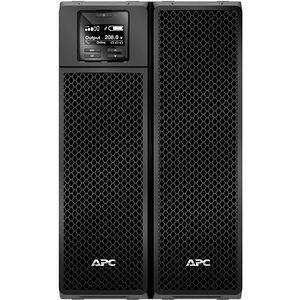 APC SRT10KXLT30 Smart-UPS SRT 10000VA 10000W 208V L630 UPS