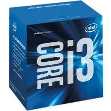 Intel BX80662I36300 Core i3 i3-6300 Dual-core 3.80 GHz Processor - Socket H4 LGA-1151 Retail