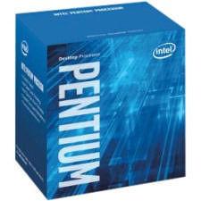 Intel BX80662G4400 Pentium G4400 Dual-core (2 Core) 3.30 GHz Processor - Socket H4 LGA-1151 Retail
