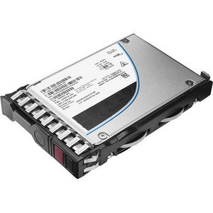 "HP 804613-B21 200 GB 2.5"" Internal Solid State Drive - SATA"