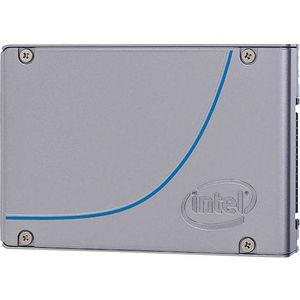"""Intel SSDPE2MW400G4X1 750 400 GB 2.5"""" Internal Solid State Drive - U.2 (SFF-8639)"""