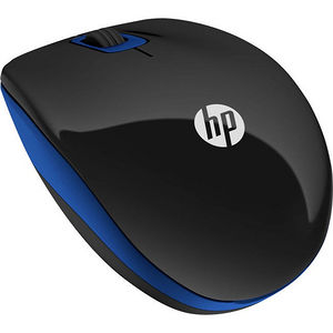 HP P0A34AA#ABL Z3600 Wireless Mouse