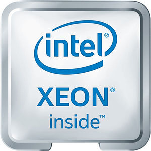 Intel BX80662E31225V5 Xeon E3-1225 v5 Quad-core 3.30 GHz Processor - Socket H4 LGA-1151 Retail