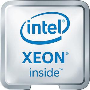 Intel BX80662E31245V5 Xeon E3-1245 v5 Quad-core 3.50 GHz Processor - Socket H4 LGA-1151 Retail