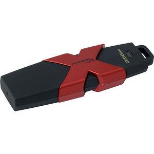 Kingston HXS3/256GB 256GB HX Savage USB 3.1/3.0 350MB/s R, 250MB/s W
