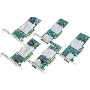 Adaptec 2288400-R HBA 1000-16I SINGLE