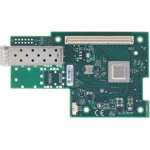 Mellanox MCX341A-XCCN ConnectX-3 EN Single Port 10 Gigabit Ethernet Adapter Card for OCP