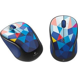 Logitech 910-004445 M325c Mouse