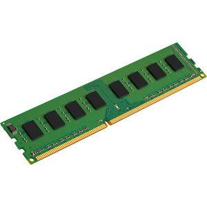 Kingston KCP313ND8/8 8GB Module - DDR3 1333MHz - non-ECC