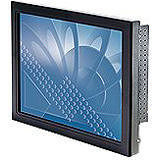 """3M 11-71315-227-01 MicroTouch CT150 Touch Screen Monitor - 15"""""""