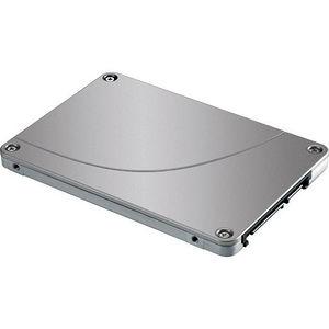 HP F0W94AA 240 GB Internal Solid State Drive - SATA