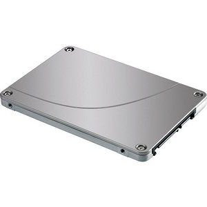 """HP F3C96AA 1 TB 2.5"""" Internal Solid State Drive - SATA"""