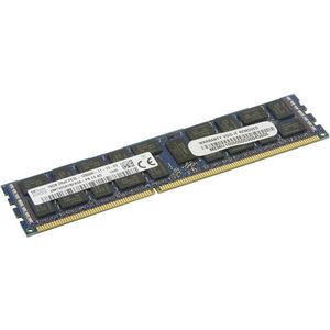 Supermicro MEM-DR316L-HL05-ER16 16GB DDR3 SDRAM Memory Module - ECC - Registered
