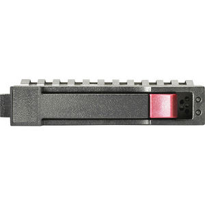 "HP 779162-B21 200 GB 2.5"" Internal Solid State Drive - SAS"