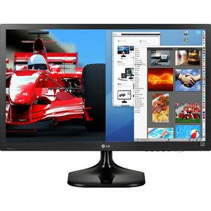 "LG 27MP37VQ-B.AUB 27MP37VQ-B 27"" LED LCD Monitor - 16:9 - 5 ms"