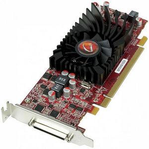 VisionTek 900901 Radeon HD 5570 Graphic Card - 650 MHz Core - 1 GB DDR3 SDRAM - PCI-E 2.0 x16 - LP