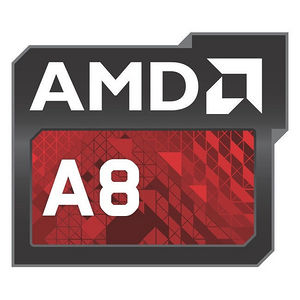 AMD AD765KXBJASBX A8-7650K Quad-core (4 Core) 3.30 GHz Processor - Socket FM2+ Retail Pack