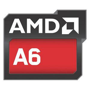 AMD AD747KYBJCBOX A6-7470K Dual-core (2 Core) 3.70 GHz Processor - Socket FM2+ Retail Pack