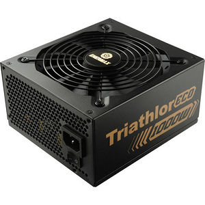 Enermax ETL1000EWT-M Triathlor ECO ATX12V & EPS12V 1000W Power Supply