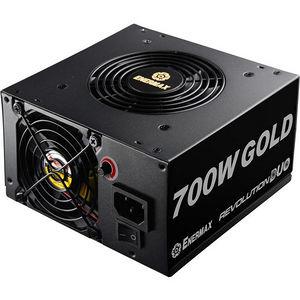 Enermax ERD700AWL-F Revolution DUO 700W Power Supply