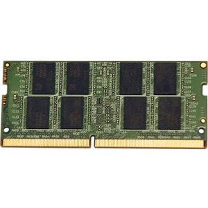 VisionTek 900920 16GB DDR4 SDRAM Memory Module