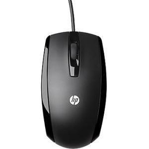 HP KY619AA#ABA Optical Mouse