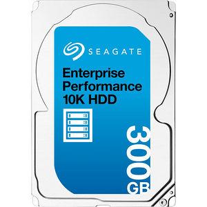 "Seagate ST300MM0048 300GB SAS 12Gb/s 10000RPM 3.5"" 128MB Cache Enterprise HDD"