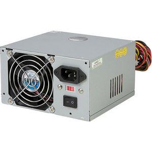 StarTech ATXPOWER300 300 Watt ATX Replacement Computer PC Power Supply