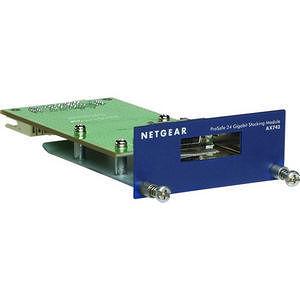 NETGEAR AX742 ProSafe 24 Gigabit Stacking Kit