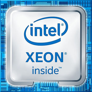 Intel CM8066002032701 Xeon E5-2640 v4 10 Core 2.40 GHz Processor - Socket LGA 2011-v3 OEM Pack