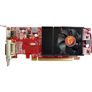 VisionTek 900289 Radeon HD 4350 Graphics Card