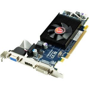 VisionTek 900270 Radeon HD 4350 Graphics Card