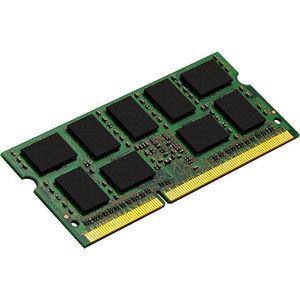Kingston KVR21S15S8/4 4GB ValueRAM DDR4 SDRAM Memory Module