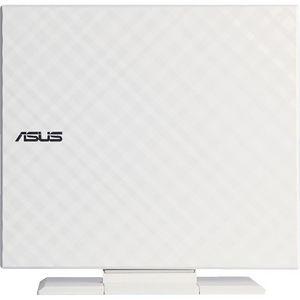 ASUS SDRW-08D2S-U W G ACI SDRW-08D2S-U DVD-Writer - Retail Pack - White