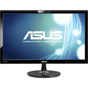 """ASUS VK228H-CSM 21.5"""" LED LCD Monitor - 16:9 - 5 ms"""